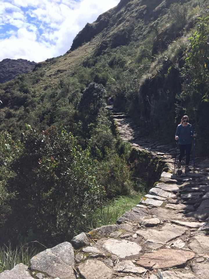 Peru Images Tour