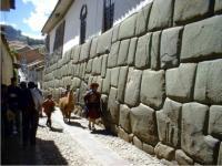 Machu Picchu Explore