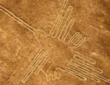 Nazca Lines Tour 2 Days