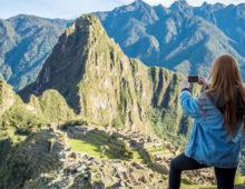 Machu Picchu Express Tour 5 days