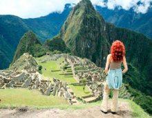 Machu Picchu Classic Tour 4D/3N