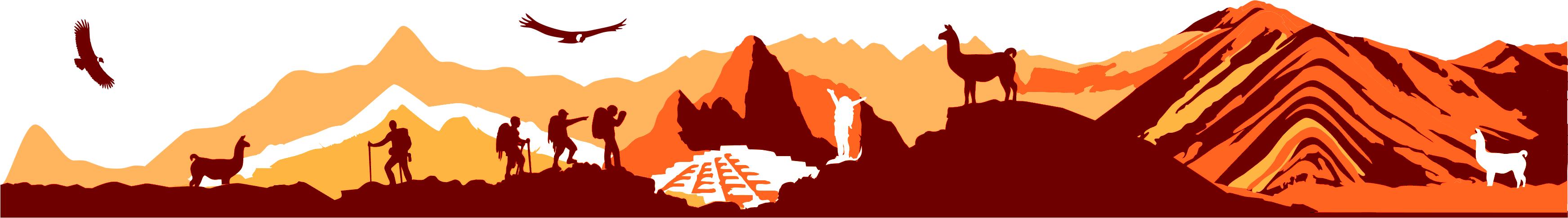 Machupicchu Trips