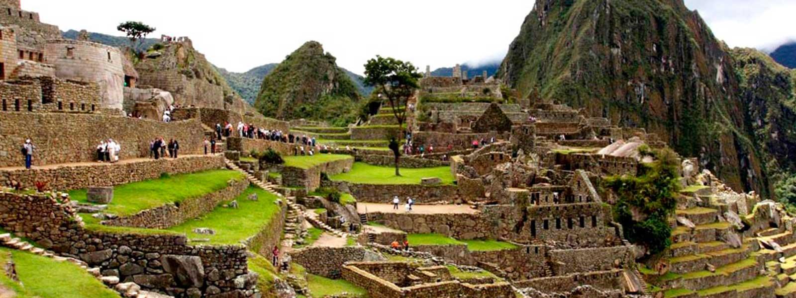 Machu-Picchu-Weather